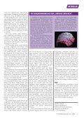 Download - Paul Hartmann AG - Seite 5