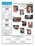 download PDF - La Voce - Page 4