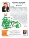 download PDF - La Voce - Page 6