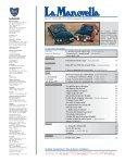tutti i cavalli della fulvia coupé - Automotoclub Storico Italiano - Page 2