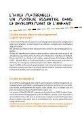 SCOLARISER - IEN 10e circonscription Nanterre 2 - Page 5