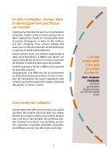SCOLARISER - IEN 10e circonscription Nanterre 2 - Page 6
