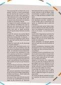 SCOLARISER - IEN 10e circonscription Nanterre 2 - Page 7
