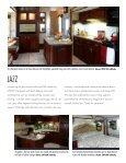 JAZZ - RVUSA.com - Page 2
