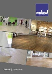 1.2 Gulv-brochure.pdf - Moland