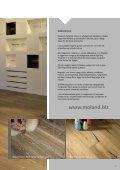 1.2 Gulv-brochure.pdf - Moland - Page 3