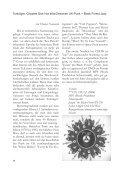 HÖRERLEBNIS - Webseite von Thomas Neumann - Seite 2