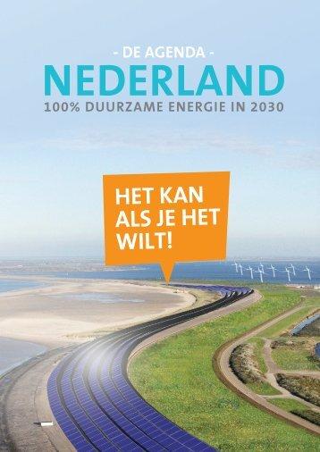 rapport-nederland-100procent-duurzaam2030