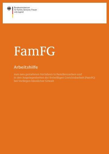 FamFG-Familiensachen-Arbeitshilfe.pdf