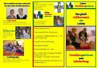 08 familienzentrum allgem 2. fassung - Evangelischer Kirchenkreis ...