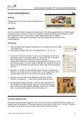 Aufenthaltsraum gestalten - Seite 3