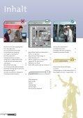 4 - 2009 Nr. 572 - beim Wirtschaftsverband Kopie & Medientechnik eV - Page 4
