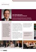 4 - 2009 Nr. 572 - beim Wirtschaftsverband Kopie & Medientechnik eV - Page 6