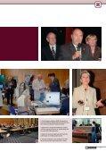 4 - 2009 Nr. 572 - beim Wirtschaftsverband Kopie & Medientechnik eV - Page 7