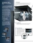 THE GREENBRIAR® SERIES - LSI Industries Inc. - Page 6