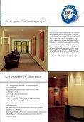 Planquadrat 02/06 - Brillux - Seite 4