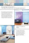Planquadrat 02/06 - Brillux - Seite 5