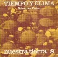 Nº 8 - Tiempo y clima / Sebastián Vieira - Publicaciones Periódicas ...