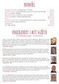 UPPLEV VIKBOLANDET & NORRKÖPING - Bråvikslandet - Page 2