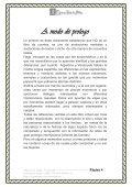 Apuntes de viajes: VENEZUELA de Roberto Attias-.pdf - Page 4