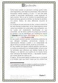 Apuntes de viajes: VENEZUELA de Roberto Attias-.pdf - Page 5