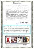 Apuntes de viajes: VENEZUELA de Roberto Attias-.pdf - Page 6
