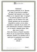 Apuntes de viajes: VENEZUELA de Roberto Attias-.pdf - Page 7