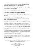 02 Errettung durch Gnade - Seite 4