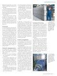 Verfahrenstechnik - Seite 7