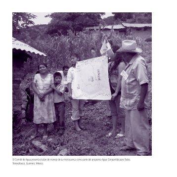 Las comunidades indígenas ante el cambio climático - Freshwater ...