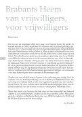 De Koerier van Brabants Heem - Page 2
