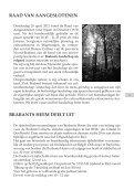 De Koerier van Brabants Heem - Page 3