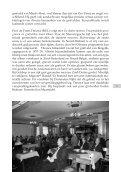 De Koerier van Brabants Heem - Page 5