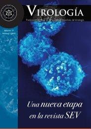 Una nueva etapa - Severo Ochoa - Universidad Autónoma de Madrid