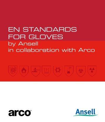 norma en 60903 pdf download14