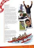 Whanau physical magazine Wha azine nau physical Wh Whaa ... - Page 2