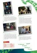 Whanau physical magazine Wha azine nau physical Wh Whaa ... - Page 7