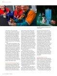 Metso steigert Produktion - Seite 2