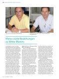Metso steigert Produktion - Seite 4