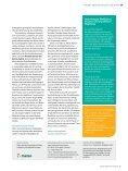 Metso steigert Produktion - Seite 5