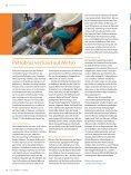 Metso steigert Produktion - Seite 6
