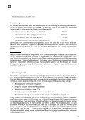 ZEB: Zukünftige Entwicklung der Bahninfrastruktur - Seite 2