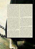 Bir toplum ve ülke için fitnenin tahribatı, haricî düşmanların - Yeni Ümit - Page 3