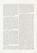 Bir toplum ve ülke için fitnenin tahribatı, haricî düşmanların - Yeni Ümit - Page 5