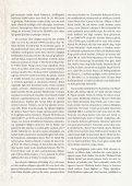 Bir toplum ve ülke için fitnenin tahribatı, haricî düşmanların - Yeni Ümit - Page 6