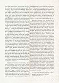 Bir toplum ve ülke için fitnenin tahribatı, haricî düşmanların - Yeni Ümit - Page 7