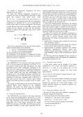 Implementation of Fast-ICA: A Performance Based Comparison ... - Page 3