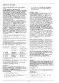 madera - SBS Heizkessel - Seite 6