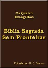 Biblia Sagrada Sem Fronteiras-Os Quatro Evangelhos.pdf