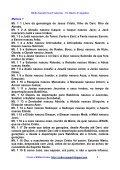 Biblia Sagrada Sem Fronteiras-Os Quatro Evangelhos.pdf - Page 5
